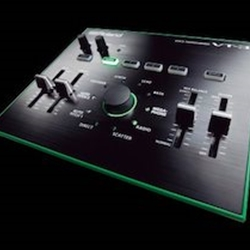 Roland VT-3 AIRA Vocal Synth