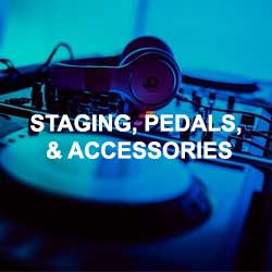 staging-pedals-accessories