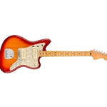 Fender 0118052773 AM ULTRA JAZZMASTER MN PRB