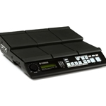 Yamaha DTXM12 12-Zone Percussion Pad  w/ Trigger Inputs