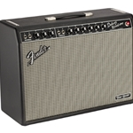 Fender 2274200000 Tonemaster Twin Reverb