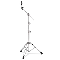 DW DWCP9700 Straight Boom Cymbal Stand